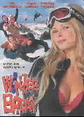 Winter Break (DVD)