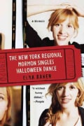 The New York Regional Mormon Singles Halloween Dance (Paperback)