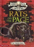 Rats on the Page (Hardcover)
