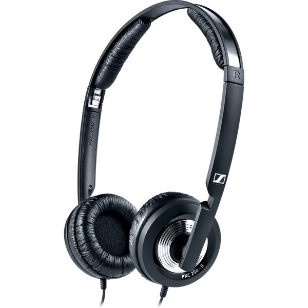Sennheiser PXC 250-II Headphone