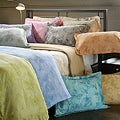 Horizons Printed 3-piece Duvet Set