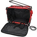 Machine on Wheels Portable Sewing Machine Case