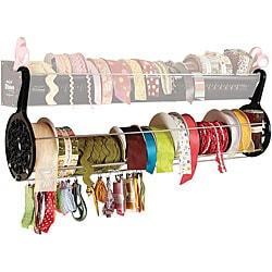 Clip It Up Ribbon Organizer 36-inch Attachment