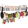Clip It Up Ribbon Organizer 36-inch Attachment