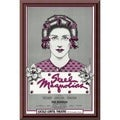 &#39;Steel Magnolias&#39; Framed Art Print