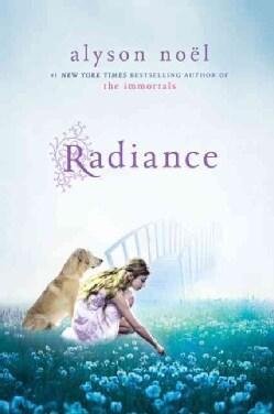 Radiance (Paperback)