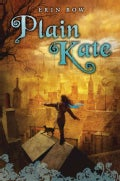 Plain Kate (Hardcover)