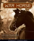 War Horse (CD-Audio)