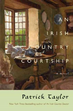 An Irish Country Courtship (Hardcover)