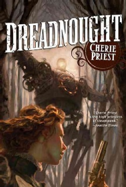 Dreadnought (Paperback)