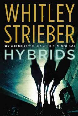 Hybrids (Paperback)