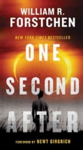 One Second After (Paperback)