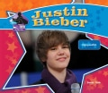 Justin Bieber: Singing Sensation (Hardcover)