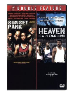 Sunset Park/Heaven Is a Playground (DVD)