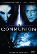 Communion (DVD)