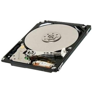 Toshiba HDD2H85 160 GB 2.5