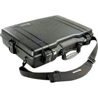 "Pelican 1495 Carrying Case for 17"" Notebook - Desert Tan"