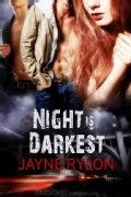 Night Is Darkest (Paperback)