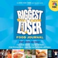 The Biggest Loser Food Journal (Notebook / blank book)