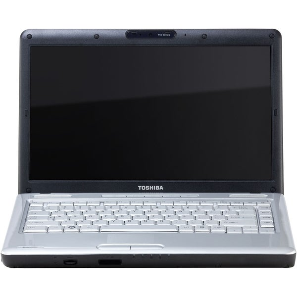 "Toshiba Satellite Pro L510-EZ1410 14"" LED (TruBrite) Notebook - Intel"