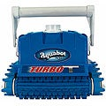 Aquabot Turbo T Cleaner for In Ground Pools