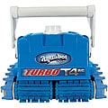 Aquabot Turbo T4 Remote Control Cleaner for In Ground Pools