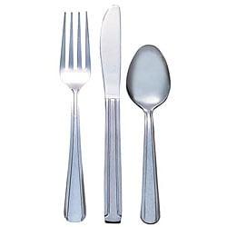 World Tableware Dominion Dinner Forks (Case of 36)