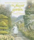 The Secret Garden (CD-Audio)