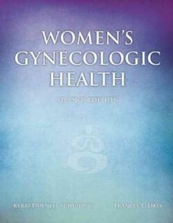 Women's Gynecologic Health (Hardcover)