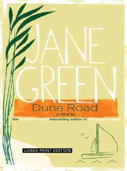 Dune Road (Paperback)