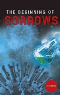The Beginning of Sorrows (Paperback)