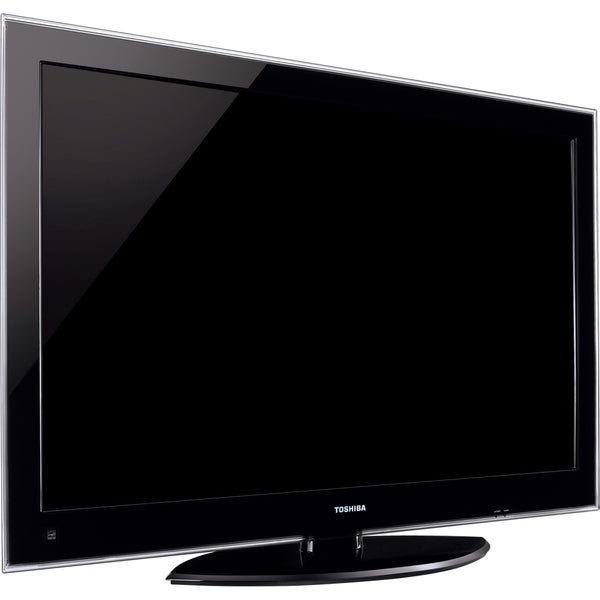 Toshiba Ux600 55ux600 55 U0026quot  1080p Led-lcd Tv - 16 9 - Hdtv 1080p - 120 - 12685413