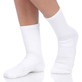 Smart Socks Extreme X-training Crew Socks (Pack of 3)