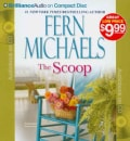 The Scoop (CD-Audio)