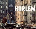 Harlem: The Unmaking of a Ghetto (Hardcover)
