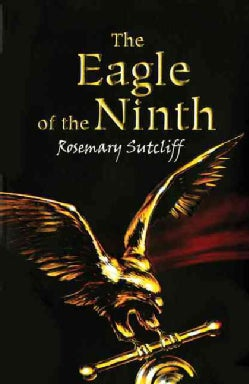 The Eagle of the Ninth (Paperback)