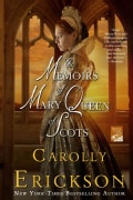 The Memoirs of Mary Queen of Scots (Paperback)