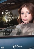 The Dive From Clausen's Pier (DVD)