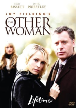 Joy Fielding's The Other Woman (DVD)