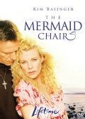 The Mermaid Chair (DVD)