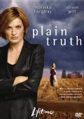 Plain Truth (DVD)