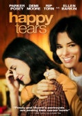 Happy Tears (DVD)