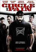 Circle Of Pain (DVD)
