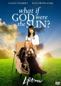 What If God Were the Sun (DVD)