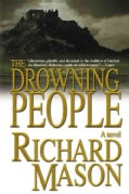 The Drowning People (Paperback)