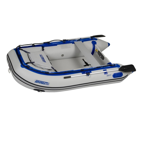 Sea Eagle Yacht Tender Inflatable Boat
