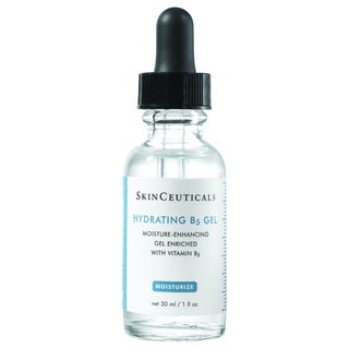 SkinCeuticals Hydrating B5 Moisture-Enhancing Gel 1-ounce Bottle