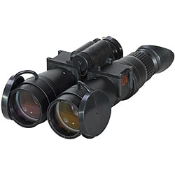 ATN Night Raven-CGT Scope
