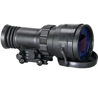 ATN PS22-3 Night Vision Scope Adapter