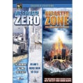 Disaster Zone: Volcano In New York/Absolute Zero (DVD)